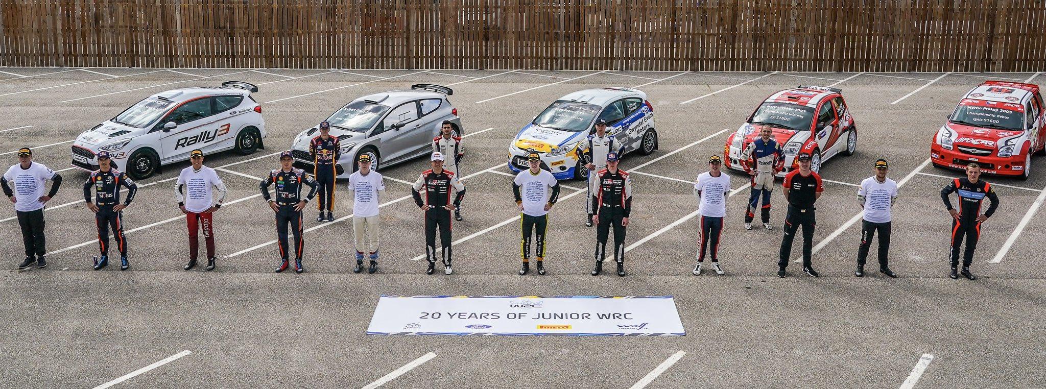 WRC: 56º RallyRACC Catalunya Costa Daurada - Rally de España [14-17 Octubre] - Página 3 FBqbhaoUYAwJ0Oo?format=jpg&name=large