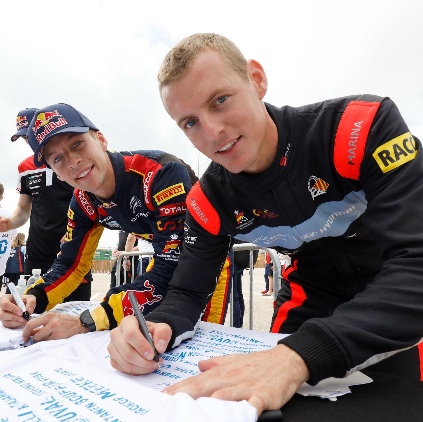 WRC: 56º RallyRACC Catalunya Costa Daurada - Rally de España [14-17 Octubre] - Página 3 FBqzWX2UUAAGShT?format=jpg&name=large