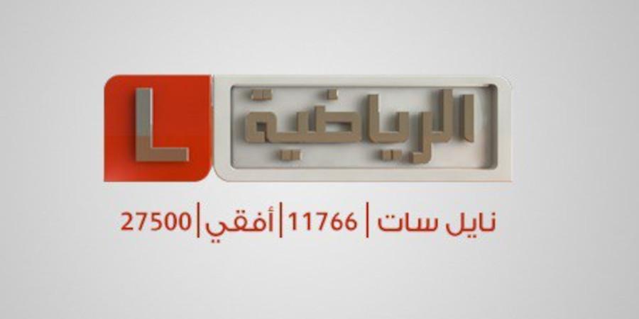 FBr552kWEAcJpWA?format=jpg&name=900x900