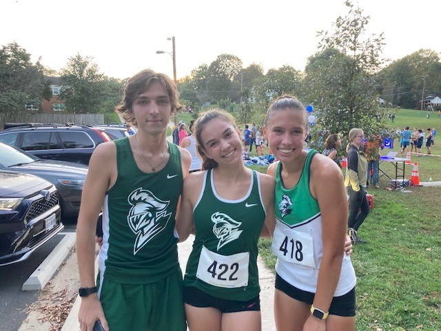 Congratulations to our 2021 XC Seniors!!! We are so proud of you all and look forward to the legacy you have left continuing. <a target='_blank' href='http://twitter.com/runwakefield'>@runwakefield</a> <a target='_blank' href='http://twitter.com/WHSHappenings'>@WHSHappenings</a> <a target='_blank' href='http://twitter.com/wakefieldchief'>@wakefieldchief</a> <a target='_blank' href='https://t.co/RYUSxyhZ1q'>https://t.co/RYUSxyhZ1q</a>