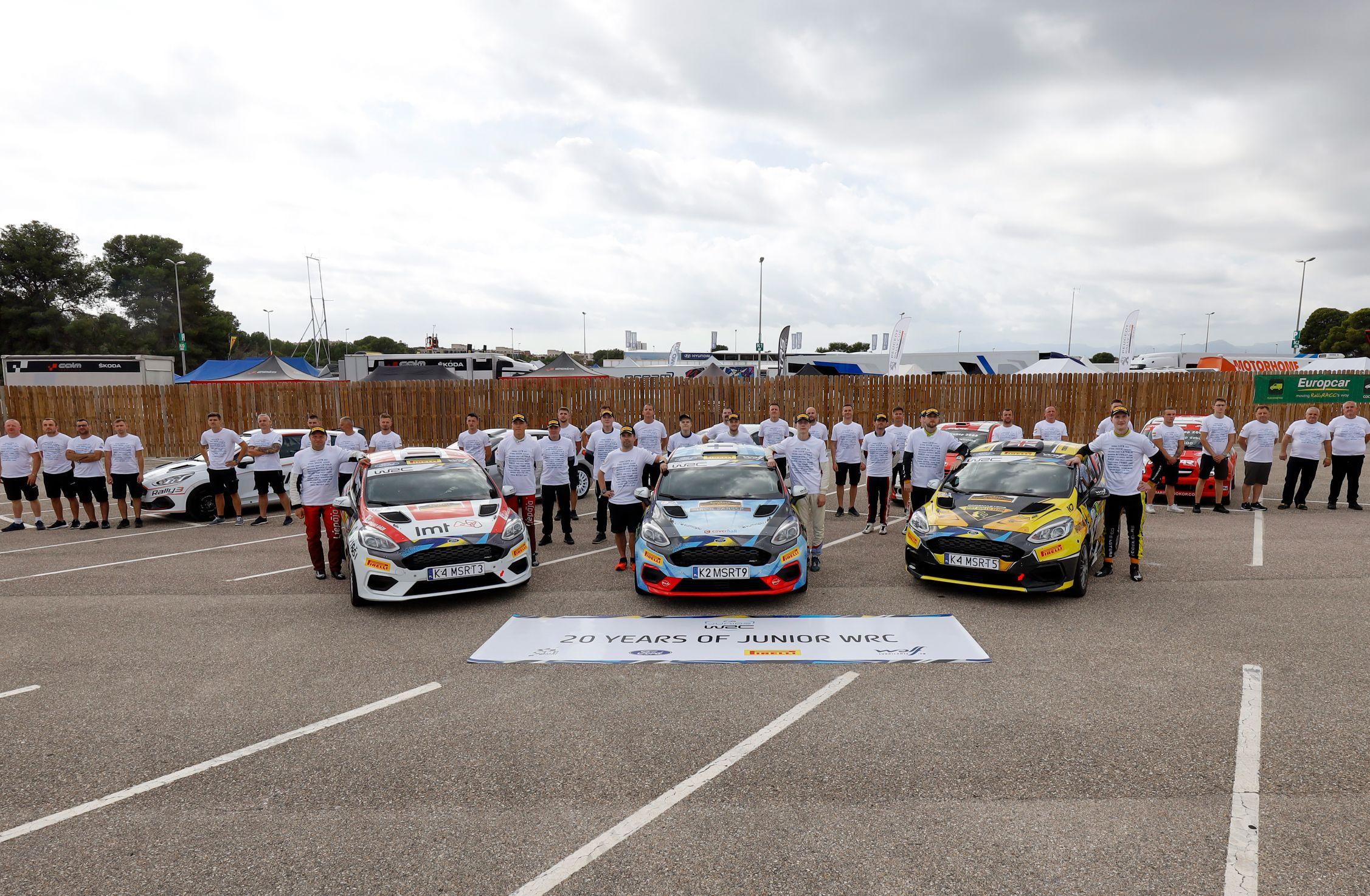 WRC: 56º RallyRACC Catalunya Costa Daurada - Rally de España [14-17 Octubre] - Página 3 FBrCOgDXIAgzb3f?format=jpg&name=4096x4096