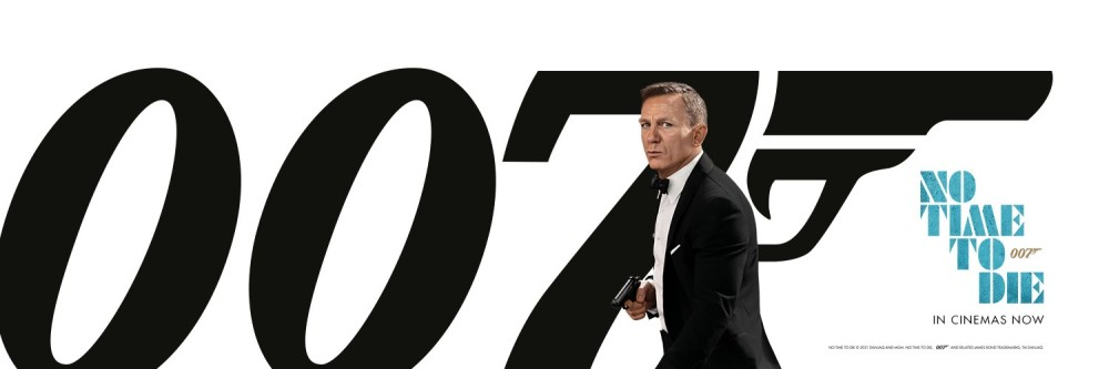 The sound of cool — why the James Bond theme music is valuable IP https://t.co/zg5j9mfAM4 https://t.co/t7wbbkvvKP