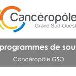 Image for the Tweet beginning: Découvrez l'ensemble des programmes de