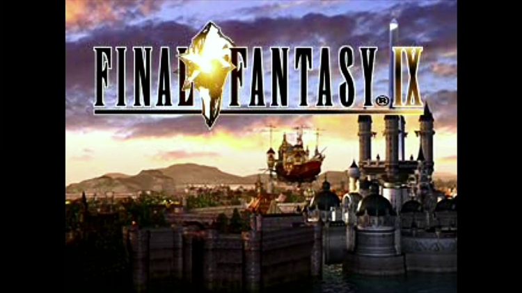 1 hour to go and we are live!!! 7PM BST.  It is Fantasy Thursday and we continue with another boss filled Segment of FFIX.  twitch.tv/OfficialPiran_ #Fantasy #FantasyThursday #FinalfantasyIX #FFIX #SmallStreamersConnect #smallstreamer #twitch #TheDripSquad #Official