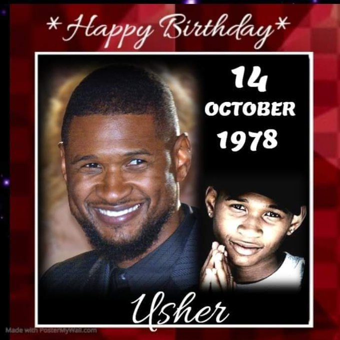 Happy 43rd Birthday  Have a Blessed   One!!!