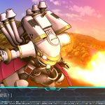 スーパーロボット大戦30のDLCにサクラ大戦が決定し歓喜!