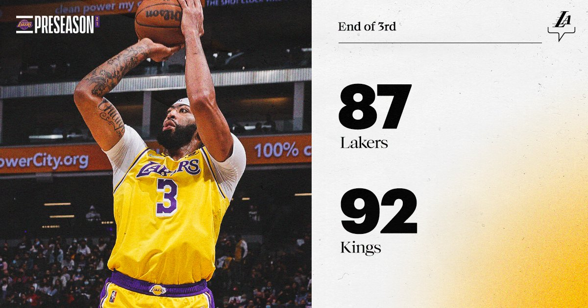 Coming up on the finish.