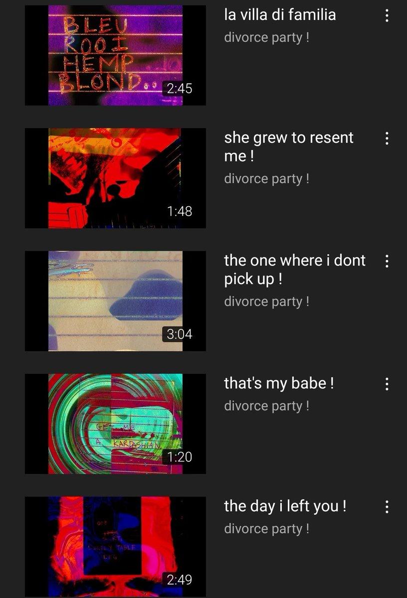 youtube.com/playlist?list=…