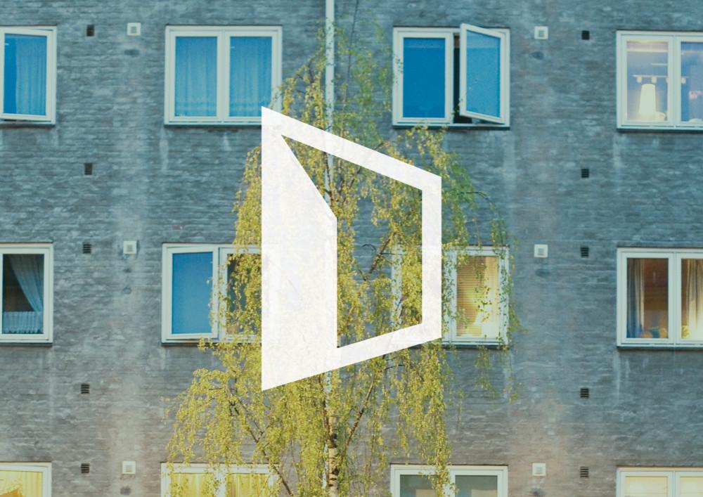 Nesodden, Bodø og Kragerø har sterkest boligprisvekst i Norge https://t.co/odIxggbNA5 https://t.co/6IsPQoe9fc