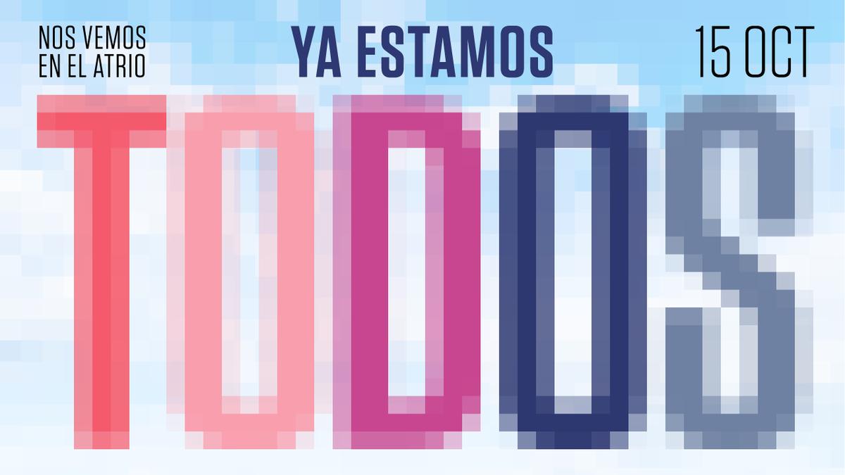 Evento hoy en nuestro campus de Madrid. ¡Damos la bienvenida a los alumnos de Master! 🎉🎉 👇👇👇