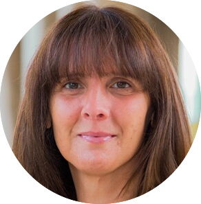 Catch up with the contribution of CTE's @ShermaraFletche to this @CinnamonNetwork Connect webinar