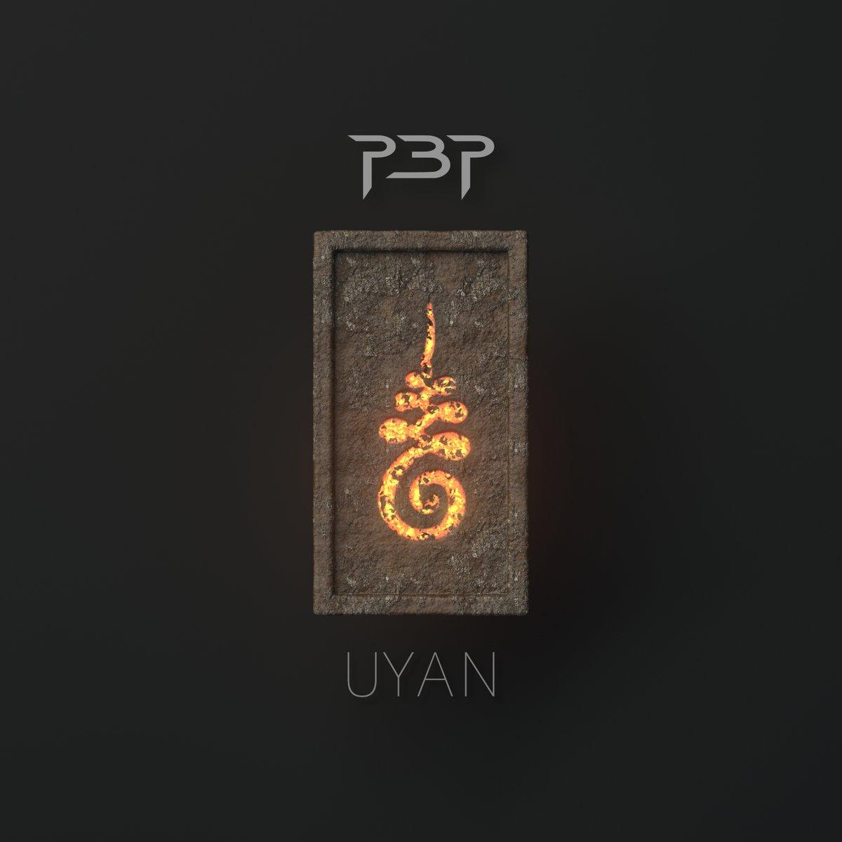 Pitch Black Process'in yeni teklisi 'Uyan' Rakun Müzik etiketiyle tüm dijital platformlarda.   bfan.link/uyan  #uyan #pitchblackprocess #rakunmüzik #türkçemetal #metalmusic #newrelease #newmusicfriday