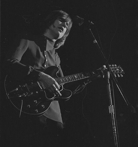 Happy late bday justin hayward i have a crush on you
