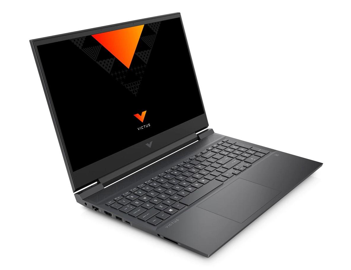 HP Victus 16-e0048ns