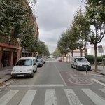 Image for the Tweet beginning: ERC demana un pla d'adequació
