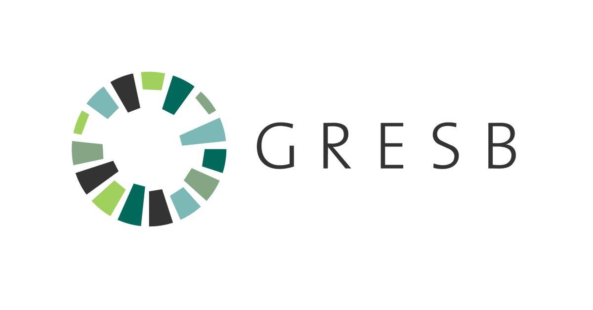 Willhem deltar årligen i @GRESB som är en internationell hållbarhetsundersökning för fastighetsägare. Årets resultat visar att Willhem har stärkt sitt hållbarhetsarbete inom flera områden och medför ett förbättrat resultat i #GRESB för femte året i rad: https://t.co/CdkvNmPWdS https://t.co/rymtnT3a4w