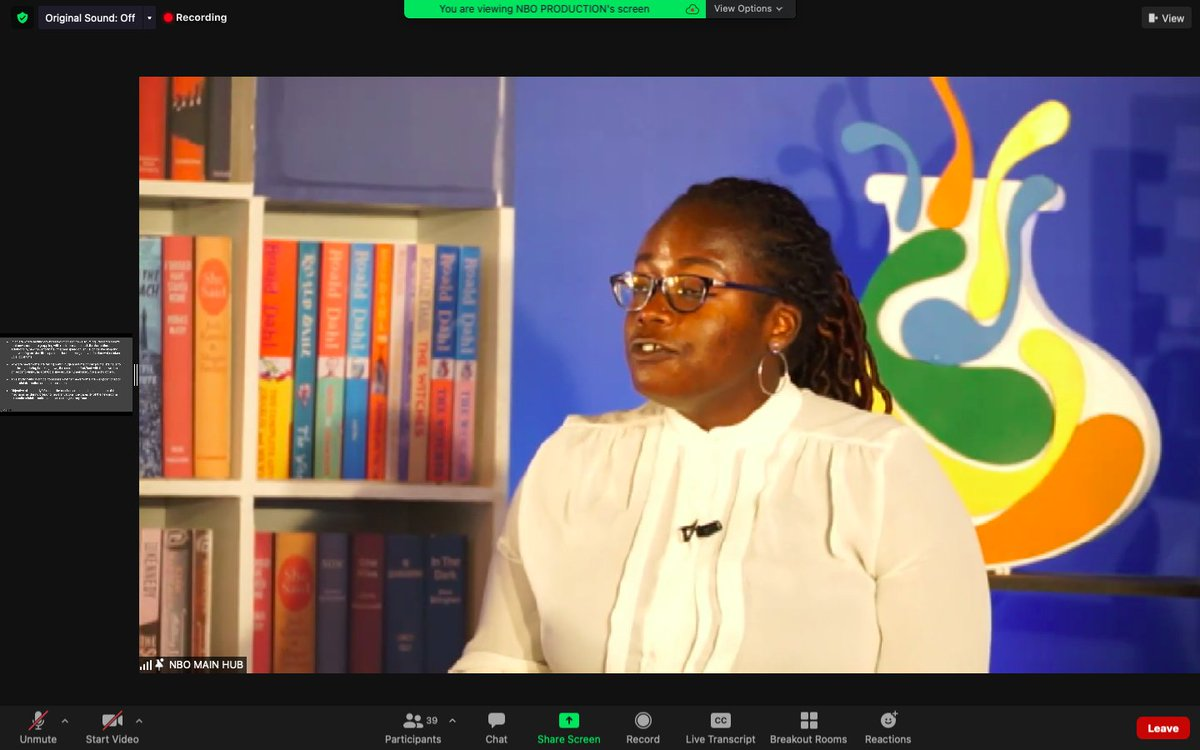 MFAUganda photo