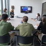 Image for the Tweet beginning: La formación en empleabilidad, un