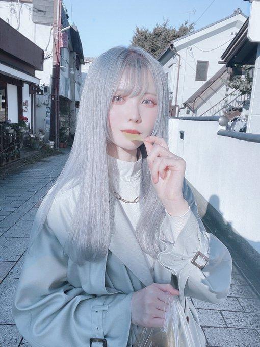 仲川琉菜のTwitter画像3