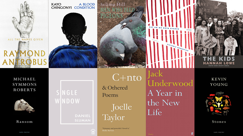 test Twitter Media - Big congratulations to all @tseliotprize shortlisted poets! Including many who've worked on past projects/ won awards/ published @PoetrySociety https://t.co/aEq3XE773B https://t.co/6KQiXzFuUB