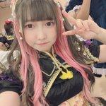 Image for the Tweet beginning: 明日に楽しみ🥰✨