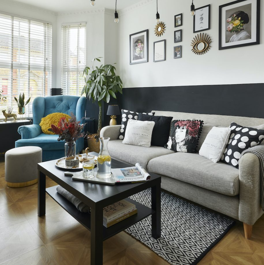 test Twitter Media - We have been scouring the internet for our favourite articles of the week.   This week brings keeping your bedroom cosy and decorating with black for a stylish living room.   Read the full story on our blog, available here: https://t.co/mL7Xdf4Cio  Image: Future PLC/ Darren Chung https://t.co/Kr70K4Bmqv
