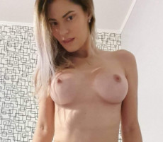 Guys, please help reach my goal - If you love me https://t.co/GGvuXmUDyZ Find it on #ManyVids! https://t