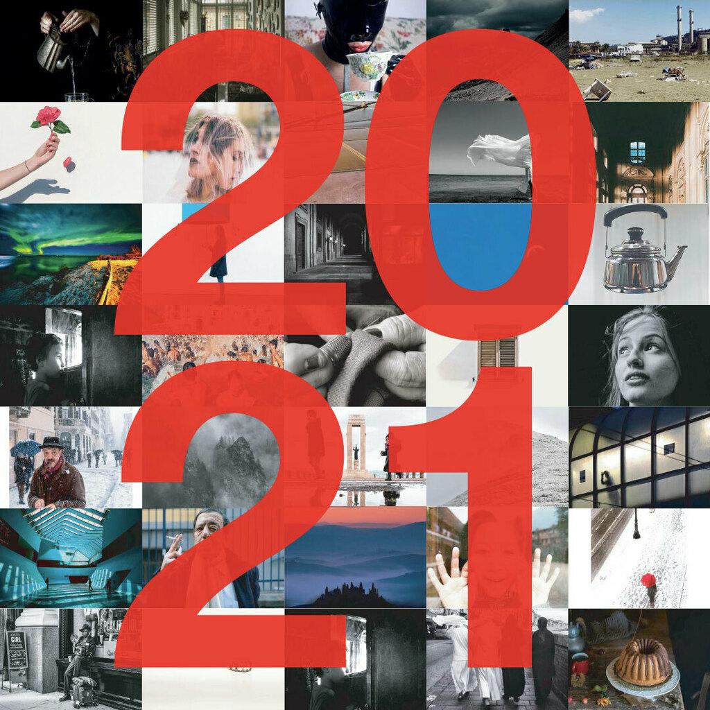 Premio Fotografico Nazionale IgersItalia 2021 - https://t.co/f3OBJeeyzi https://t.co/xQz98Iushk