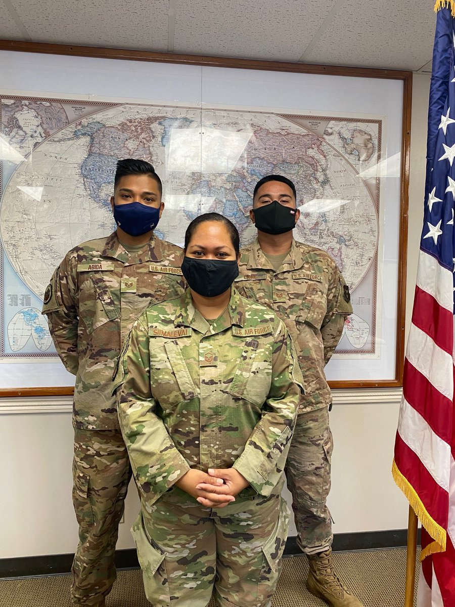 Reserve Citizen Airmen from the 624th RSG CES earn Silver Flag certification and accolades. #ReserveReady #ReserveResilient Read more: afrc.af.mil/News/Article-D…