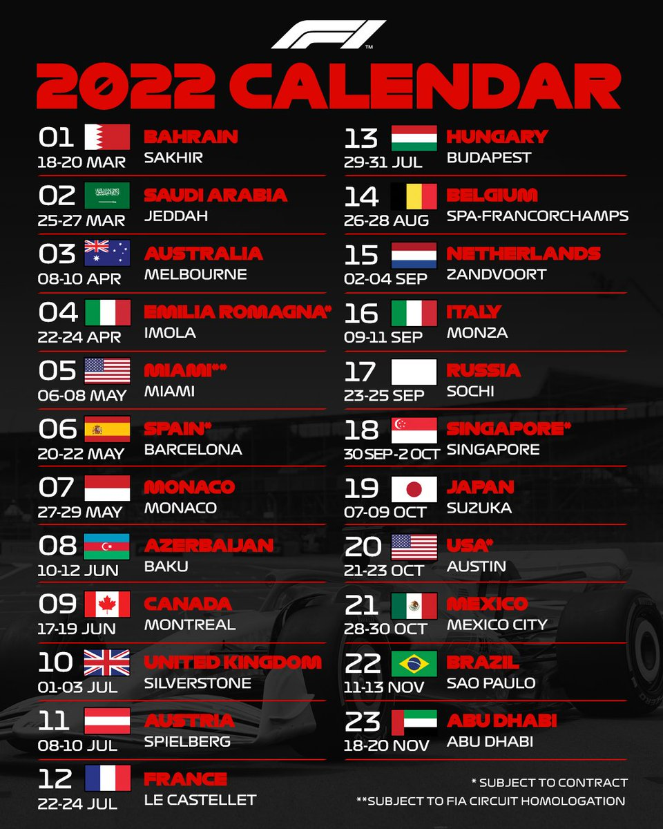 Monaco and Indy 500 on the same weekend 😡 and the French GP the same weekend as Iowa 😭😭😭