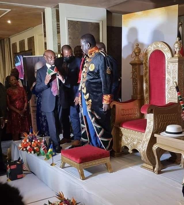 Kenyan_Report photo