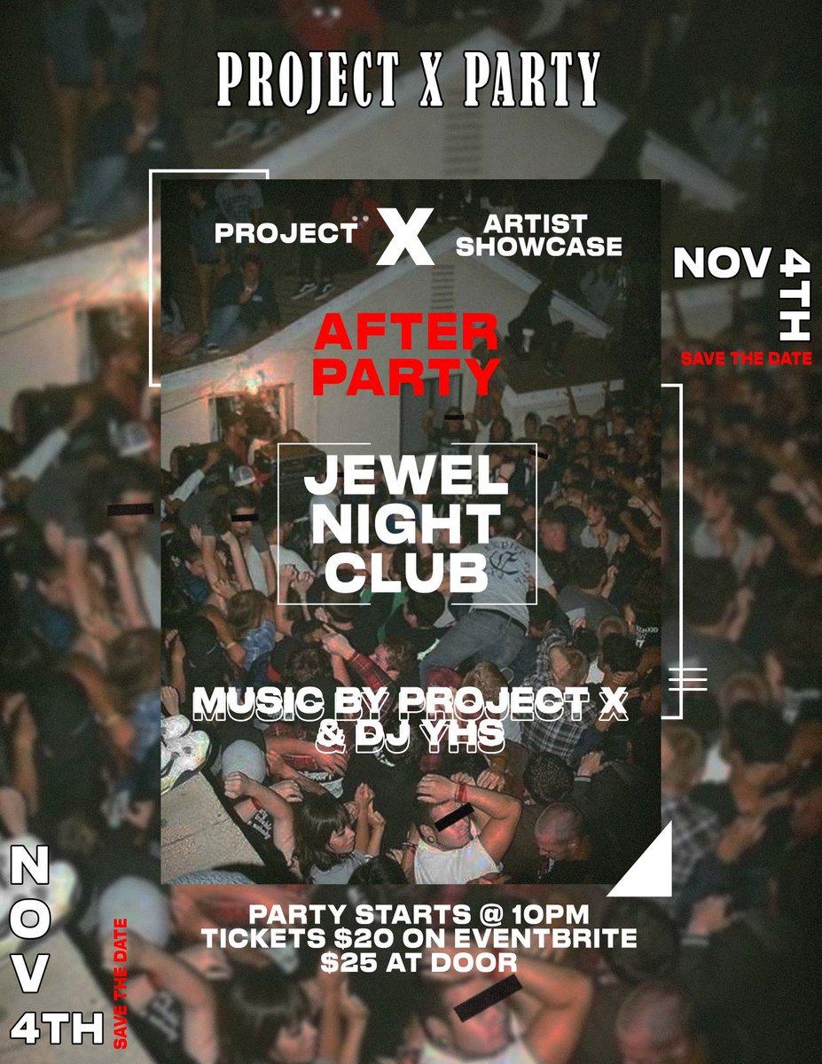 Project X projectx20mob   Twitter