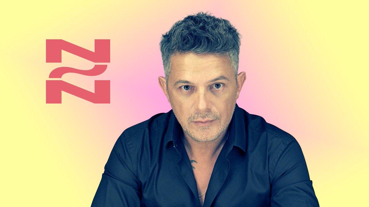 🌊🍯 @AlejandroSanz, miles de veces volvemos a ti.  La dulzura y la pasión de #MaresDeMiel, #EnEñe.