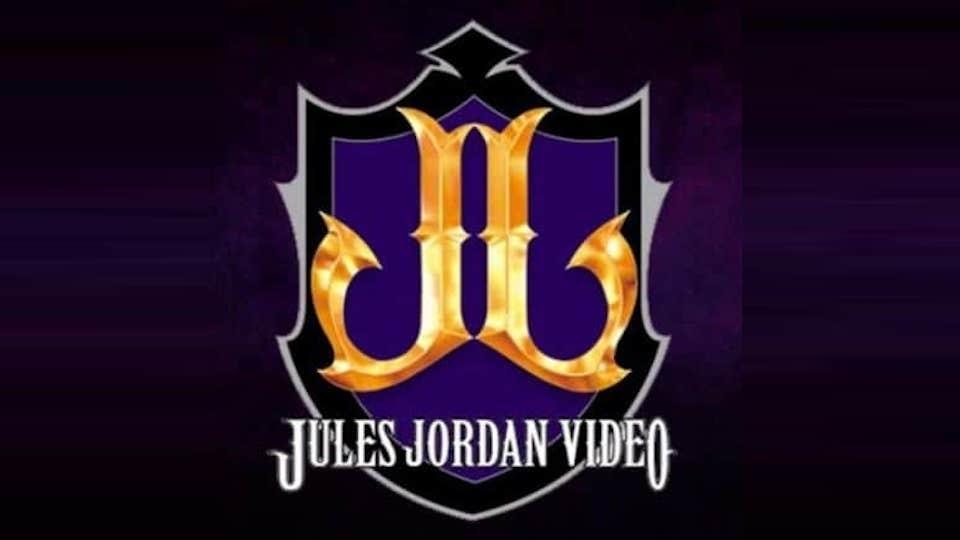 Jules Jordan Video Seeking Sales Rep @JulesJordan xbiz.com/news/262338/ju…