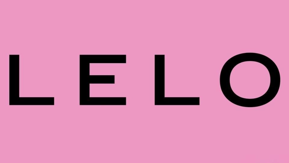 LELO Releases Results from 'Senior Sex' Survey @lelo_official xbiz.com/news/262350/le…