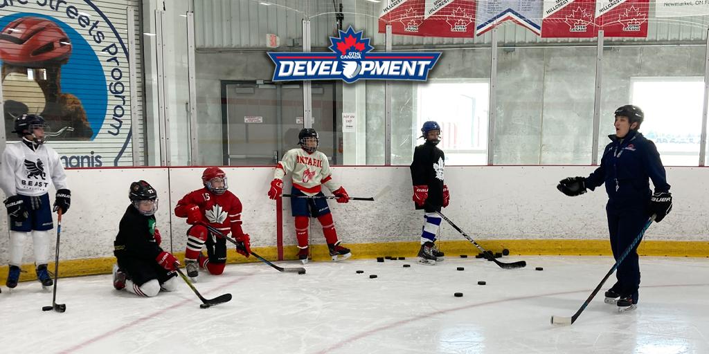 GTHL_Senators photo