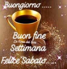 Buongiorno Silvia Twitter