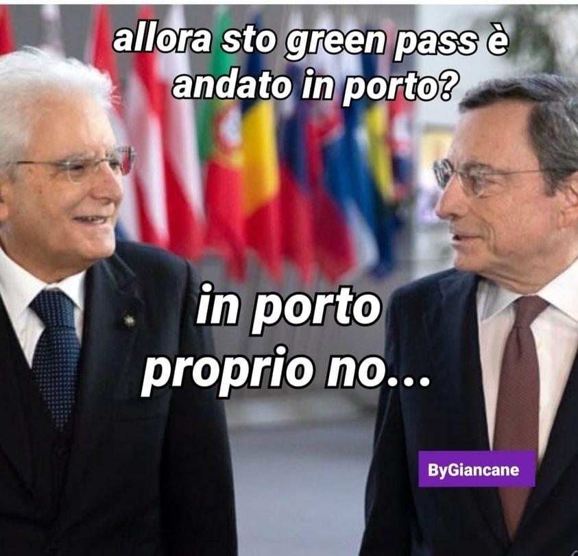 #portualidiTrieste