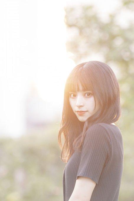 矢島美音のTwitter画像19