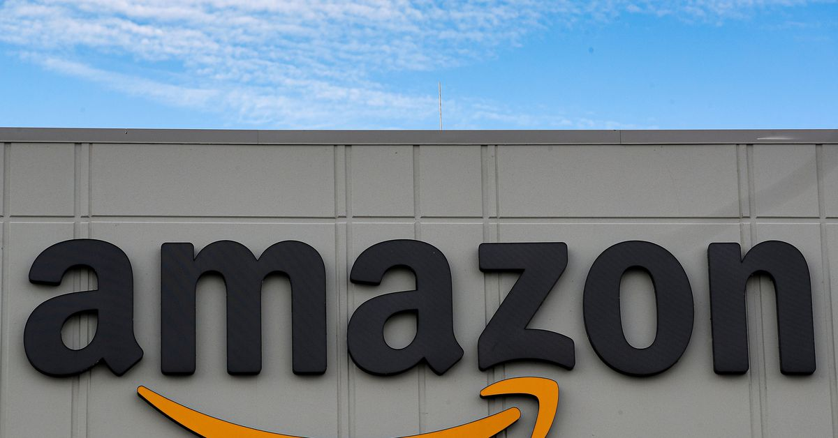 Five U.S. lawmakers accuse Amazon of possibly lying to Congress following Reuters report