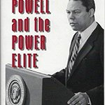 Image for the Tweet beginning: Colin Powell and the Power