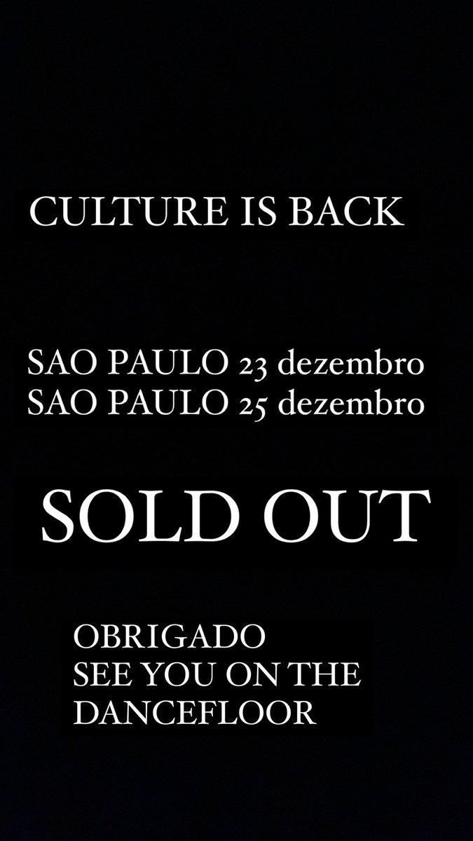 Vintage Culture (@VintageCulture) on Twitter photo 2021-10-18 23:02:52