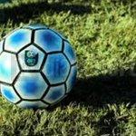 Image for the Tweet beginning: Cruces Copa B: Palermo-Ferrocarrilero Nacional-Darling Peñarol-Huracán Reformers-Bella
