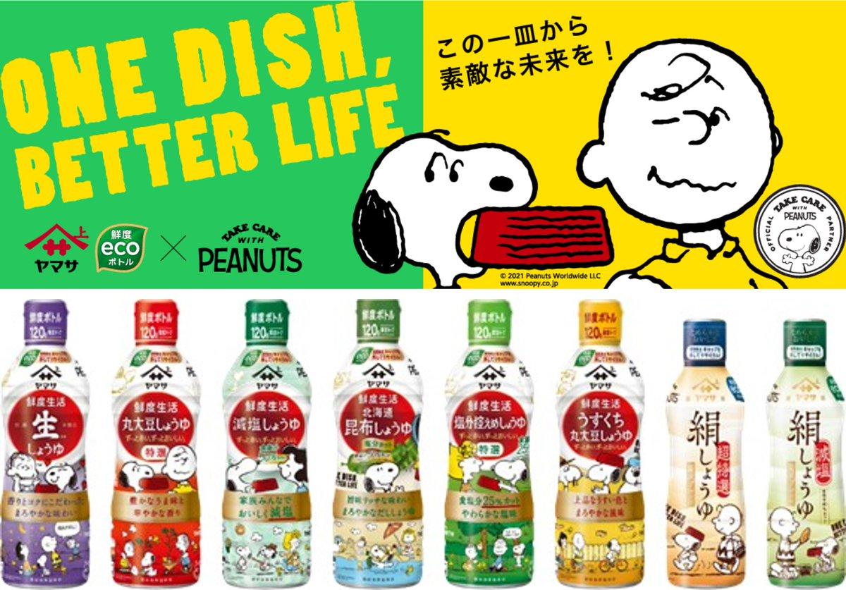 ヤマサ醤油公式様が開催中のキャンペーン画像12443