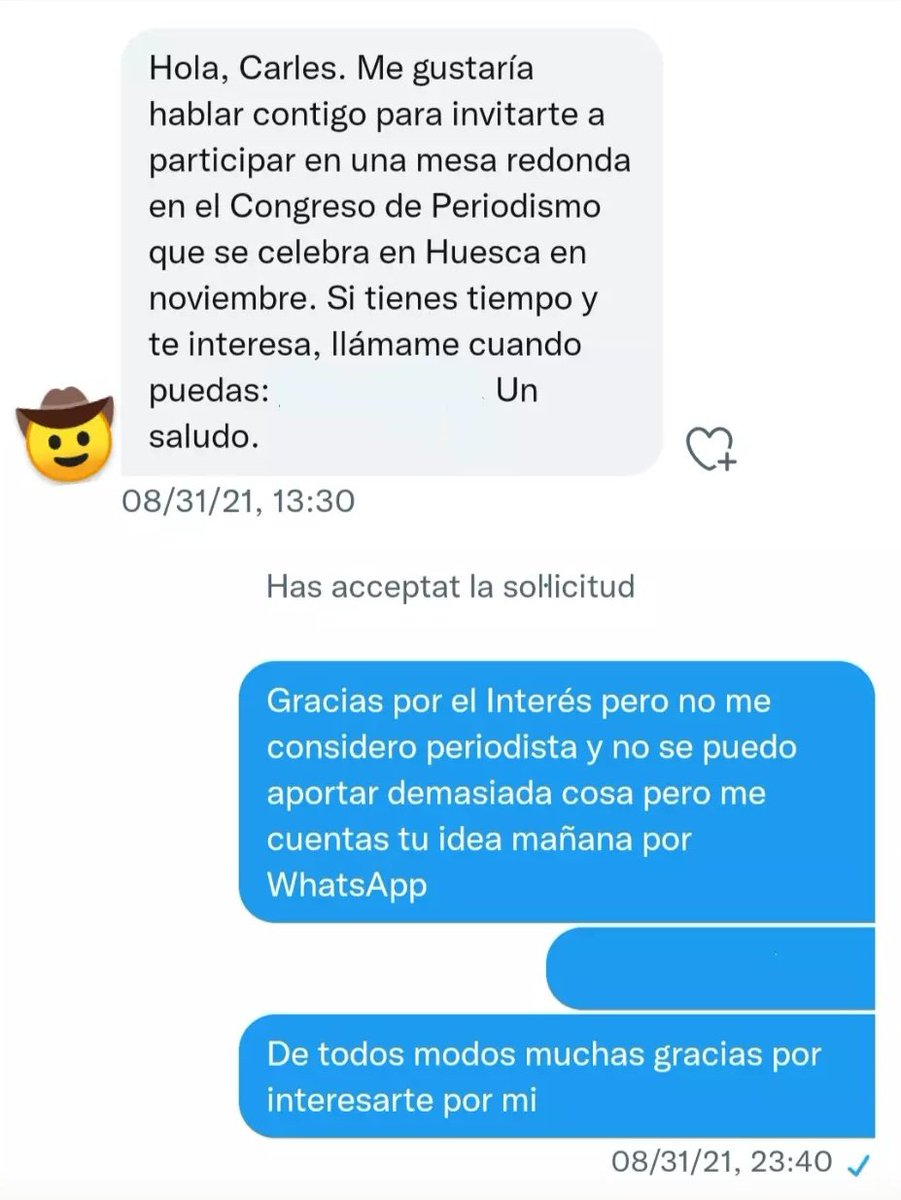Fonseca Sr Fonseca   Twitter