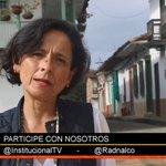 Image for the Tweet beginning: #5AñosDeLosAcuerdos ¿Cuáles son las deficiencias
