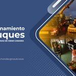 Image for the Tweet beginning: Provisiones de calidad a precios