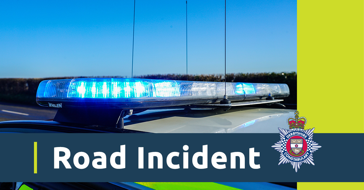 The #M1 is currently closed in both directions due to an incident between J28 and J27. Please avoid travelling on the M1. We will update once the motorway has re-opened.
