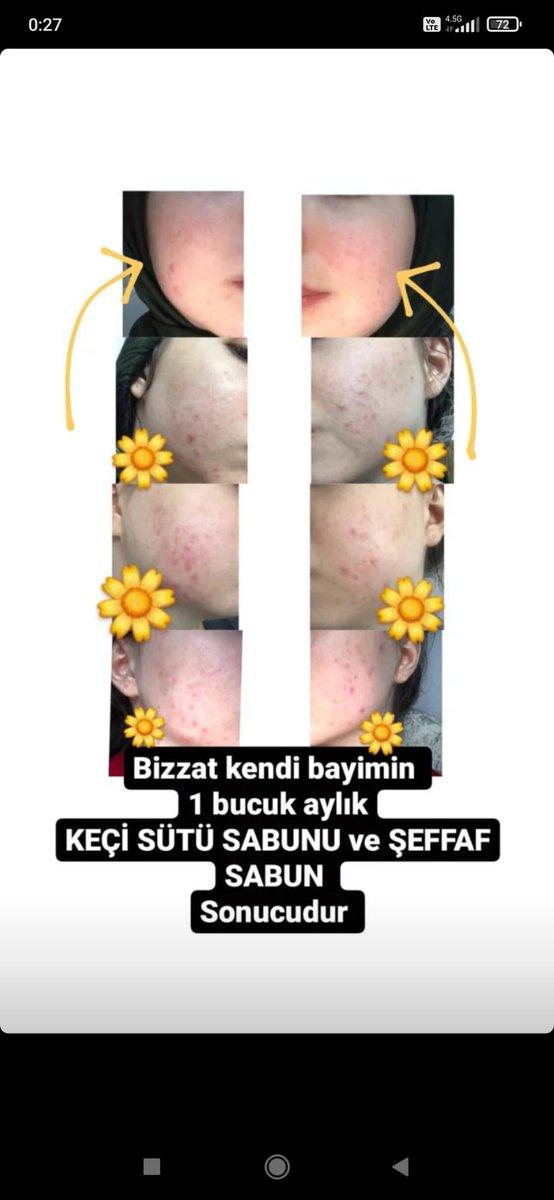 Sizde denemek ister misiniz? Sabunlarımız gerçekten bir harika #ganoexcel #CamdakiKız #kırmızıoda #homeoffice