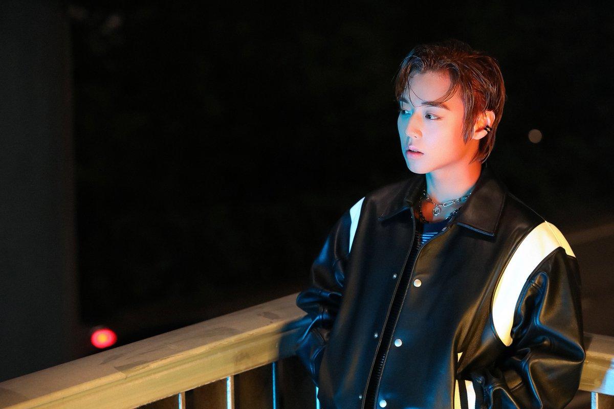 [#박지훈]  Jihoon_Scene @ CONCEPT PHOTO (2)  #PARKJIHOON #핫앤콜드 #HOTnCOLD #Comeback #Comingsoon